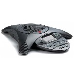 Polycom SoundStation 2 W